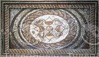 Roman Mosaic Twelve.jpg