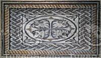 Roman Mosaic Thirteen.jpg