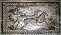 Roman Mosaic Seventeen.jpg