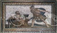Roman Mosaic Eighteen.jpg