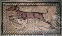 Roman Mosaic Seven.jpg