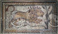 Roman Mosaic Eight.jpg