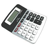 SPV_Calculator001