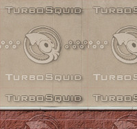 Stucco 1 - Tileable