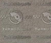 Stucco 20 - Tileable