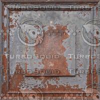 steel rusty.jpg