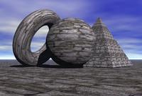 Stone Wall.mat