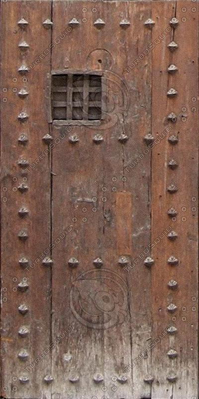 Studded_wooden_door.jpg