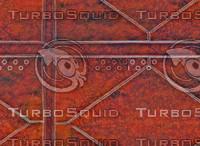 Textile 12 - Tileable