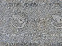 Textile 21 - Tileable