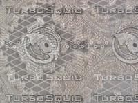 Textile 44 - Tileable