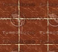 Tile 4 - Tileable