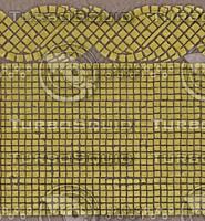 Tile 9 - Tileable