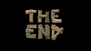 The End_xTN-IS_00102.jpg