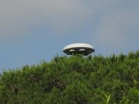 UFO 1.wav