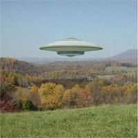 UFO 3.wav