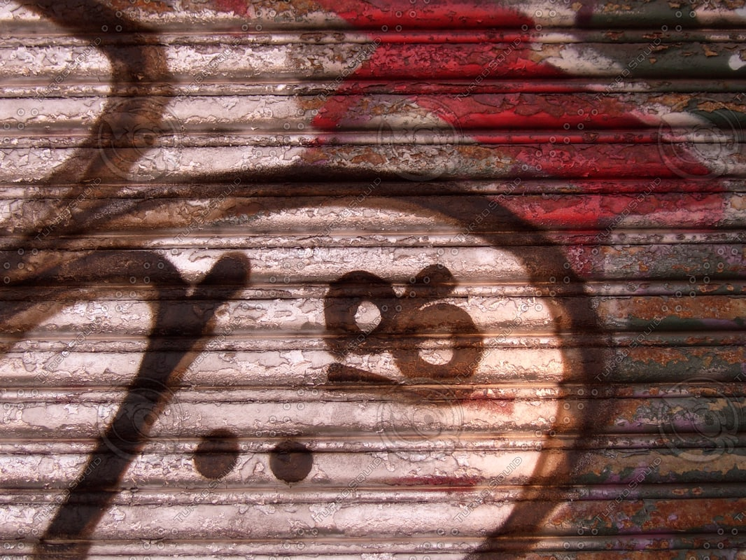 Urban Graffiti detail 6.JPG