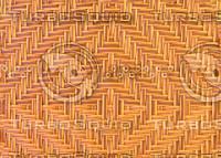 Wicker 1 - Tileable