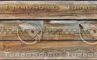 Wood 5 - Tileable