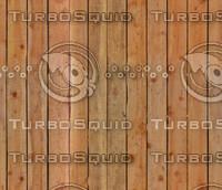Wood 11 - Tileable