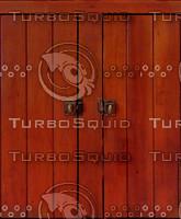 Wood 51 - Tileable
