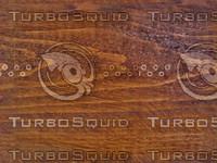 Wood 53 - Tileable