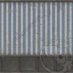 Wallpaper_Preview_01.jpg