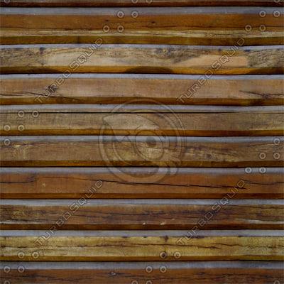 Wood_13_01.jpg