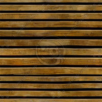 Wood_14_01.jpg