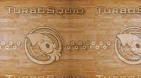Flooring wood