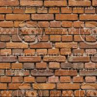 bricks aged.jpg