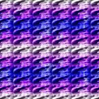tripple stripe pattern.256x256