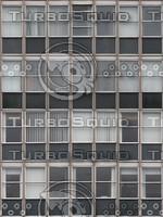 building facade 6K.jpg