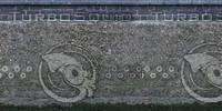 canal wall 3.jpg