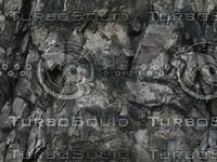 cliff texture 34.jpg