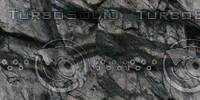 cliff texture 39.jpg