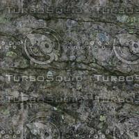 cliff texture 6 seamless.jpg