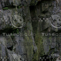 cliff texture 7 seamless.jpg