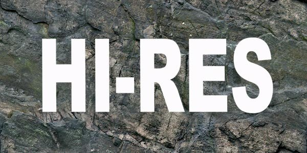 cliff-texture-24-seamlessti.jpg