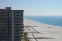 coastal high rise on orange beach.JPG