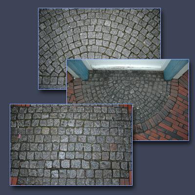 cobblestone-3pre.jpg