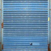 Doors_jpg.zip