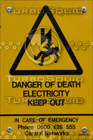 electricity sign 2.jpg