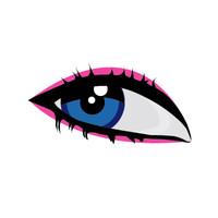 eye.ai