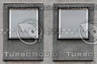 facade 43.jpg