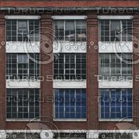 factory wall 9a.jpg