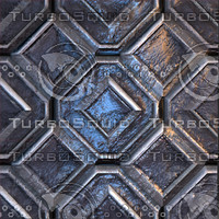 floor_metal-oktagons-two