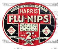 flu nips.jpg