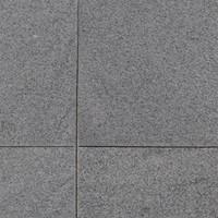 granit.panel.wall.01.rar