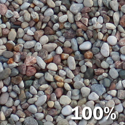 gravel1sample.jpg